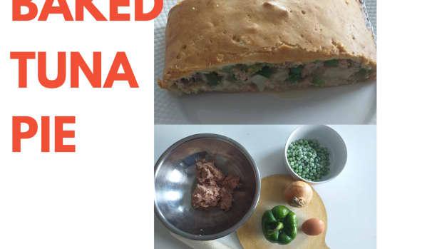 baked-tuna-pie