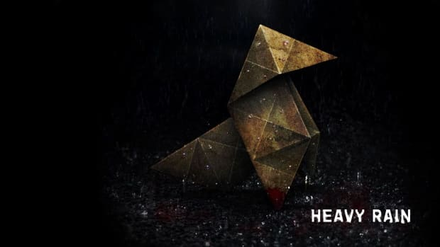game-review-heavy-rain-ps3