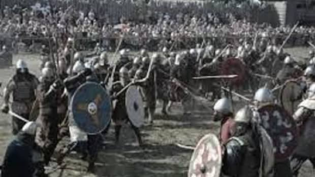 the-viking-version-of-hell