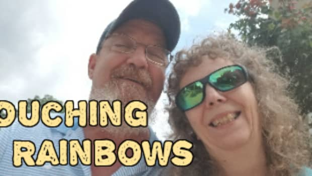 poem-touching-rainbows