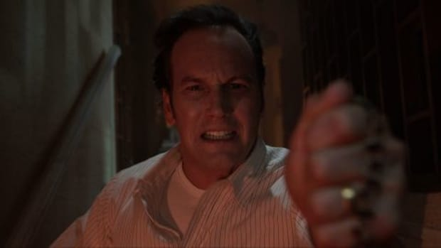 the-conjuring-the-devil-made-me-do-it-movie-review