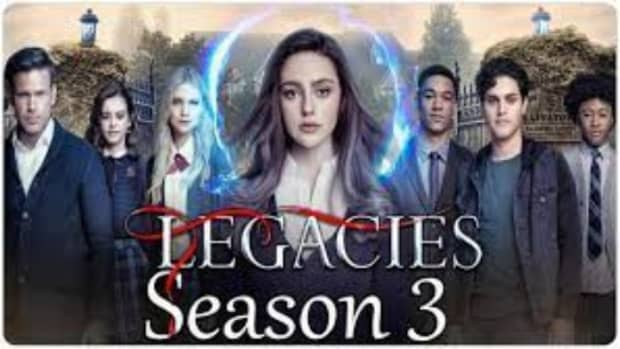 legacies-season-4-is-ready-for-release-heres-what-we-know-so-far
