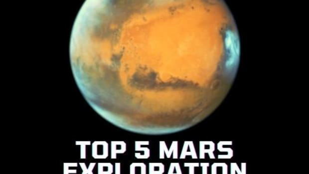 top-10-mars-exploration-programs-in-the-world