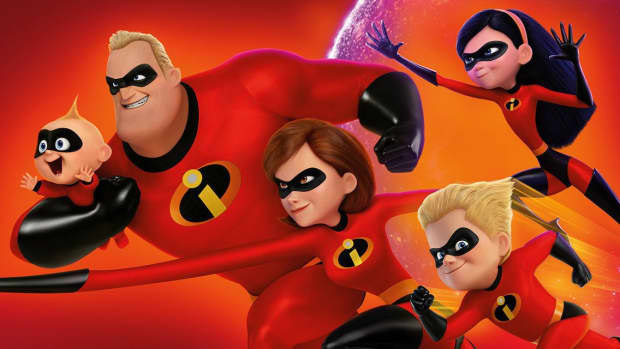 strongest-superheroes-in-the-incredibles
