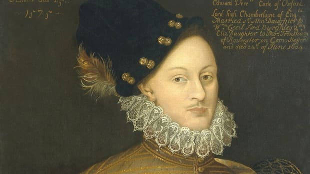 edward-de-vere-17th-earl-of-oxford-as-the-real-shakespeare
