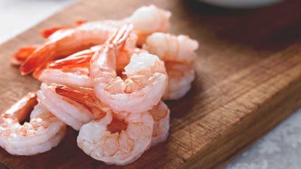 top-5-rice-paired-shrimp-recipes-in-the-philippines