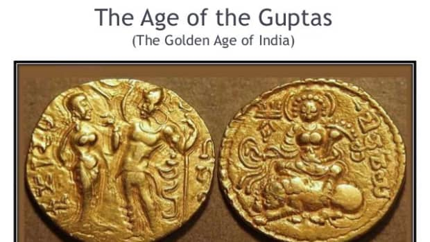 the-gupta-period-the-golden-period-of-indian-history