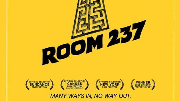should-i-watch-room-237