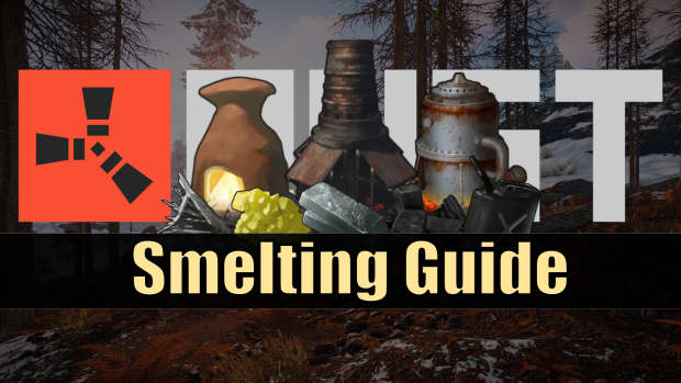 rust-furnace-and-refinery-stack-efficiency-guide