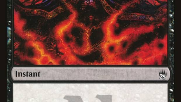 magic-the-gathering-10-of-the-best-black-common-cards-of-all-time