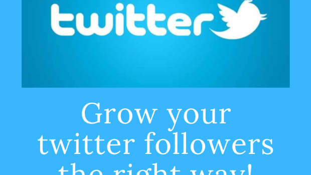 legit-effective-tips-to-grow-your-twitter-followers