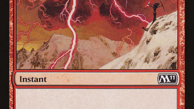 magic-the-gathering-10-of-the-best-red-common-cards-of-all-time