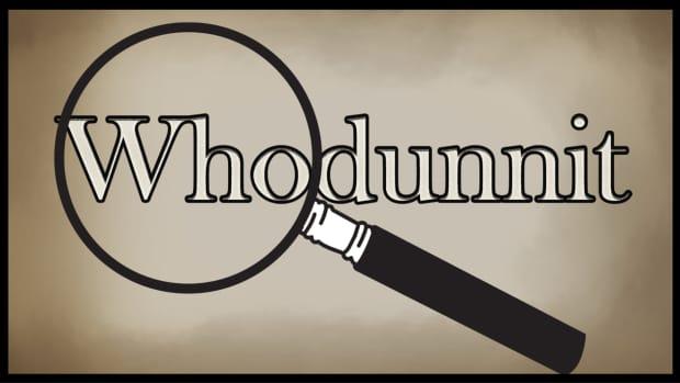 lost-innocence-whodunnit