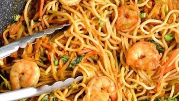 easy-stir-fried-prawn-noodles-recipe