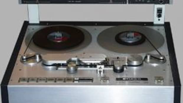 line-up-specification-for-bbc-reel-to-reel-tape-decks