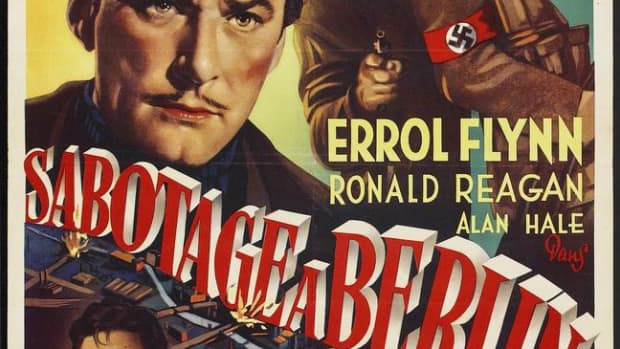 belgian-style-100-years-of-movie-posters-89