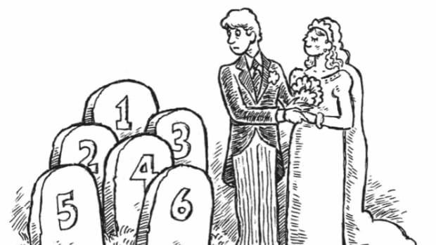 stern-rebukes-binding-loveand-a-heavenly-promise