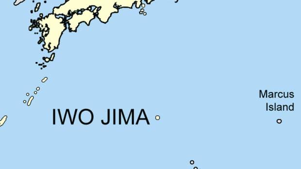 the-devils-island-iwo-jima-february-1945