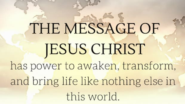 a-message-from-jesus