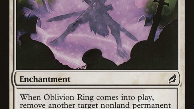 magic-the-gathering-10-of-the-best-white-common-cards-of-all-time