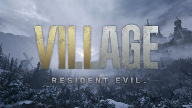 resident-evil-village-review