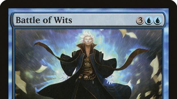 mtg-fundamentals-card-quality-card-advantage