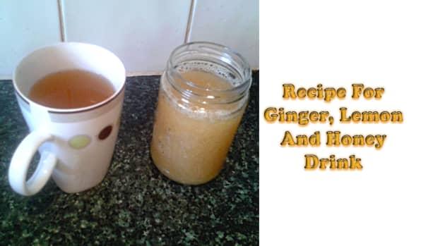 how-to-make-nourishing-healthy-warm-winter-drink
