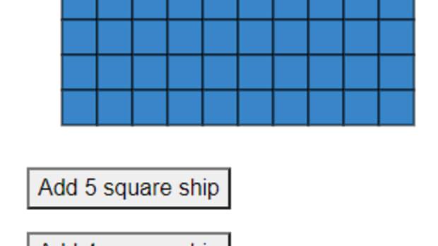 building-battleships-game-in-blazor