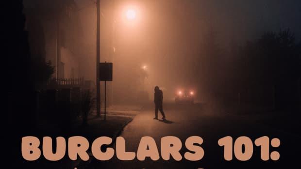 burglars-tactics