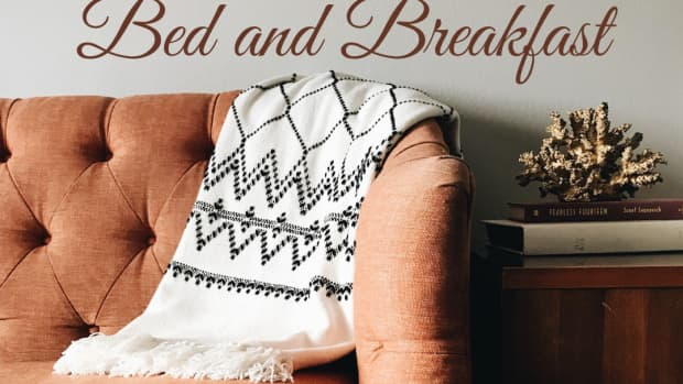 how-to-make-your-home-feel-like-a-bed-and-breakfast-escape
