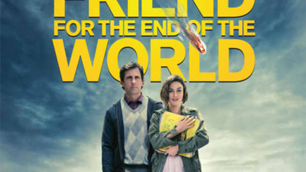 underrated-gems-that-are-not-talked-about-enough-seeking-a-friend-for-the-end-of-the-world