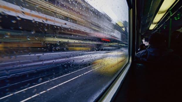 trip-to-madikeri-by-ksrtcs-airavata-volvo-bus