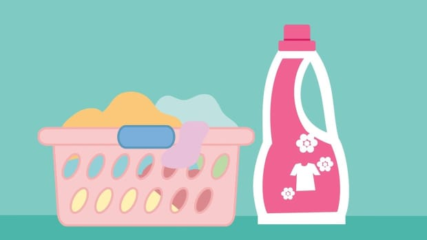 5-tips-for-a-clean-and-tidy-home