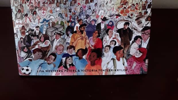 diversity-history-in-united-states-for-young-readers-in-stunningly-illustrated-picture-book