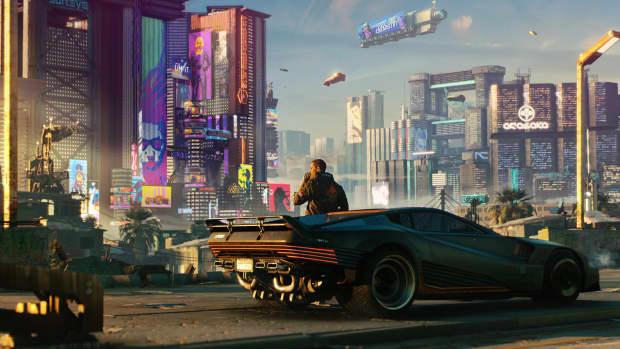 games-like-cyberpunk-2077