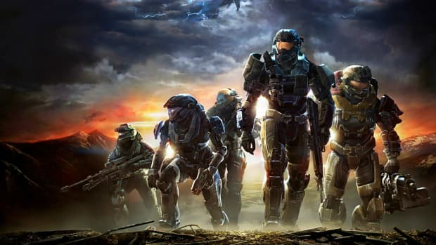 game-review-halo-reach