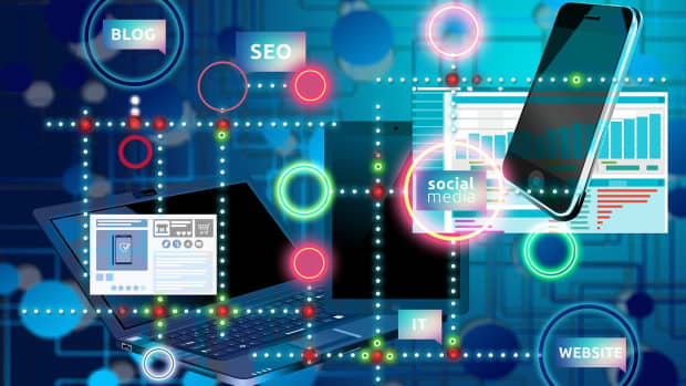 digital-marketing-areas-to-focus-during-this-pandemic