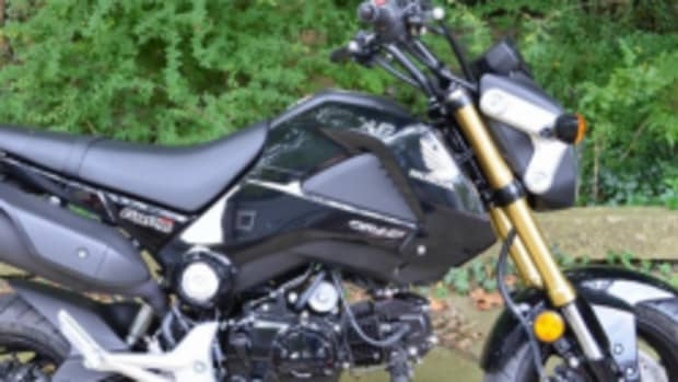 my-review-of-the-honda-grom-motorcycle