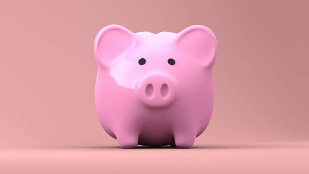 12-easy-ways-to-save-money-as-a-teen