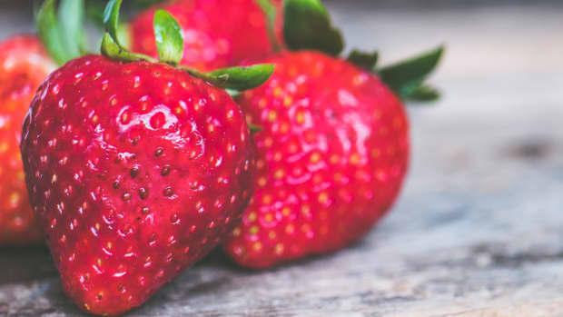 what-causes-mushy-strawberries