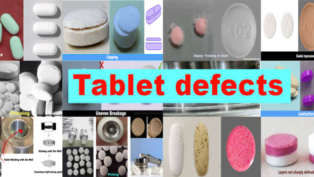 the-production-of-defected-tablets-through-dry-blend-and-compression-processes