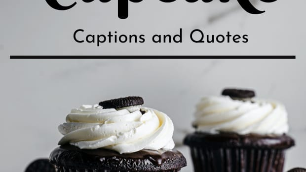 cupcake-quotes-and-caption-ideas