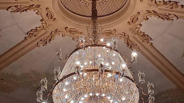 porto-alegre-neoclassic-french-elegance-in-the-heart-of-the-city