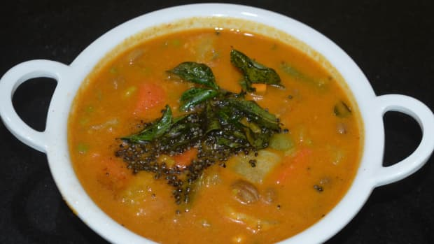 udupi-style-vegetable-kootu-recipe