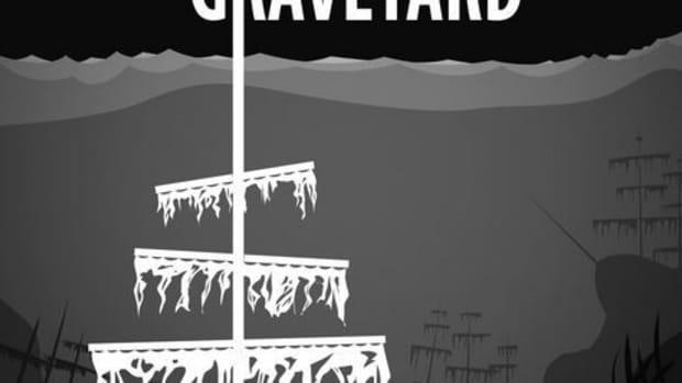 book-review-entrepreneurship-ship-graveyard