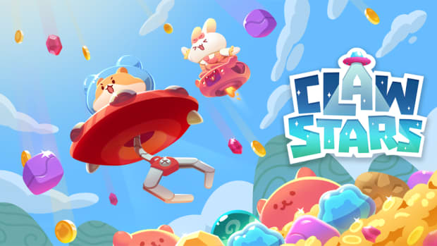 review-claw-stars-early-access