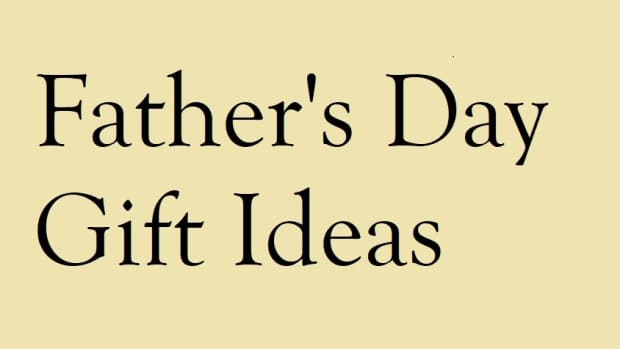 fathers-day-gift-ideas-on-amazon
