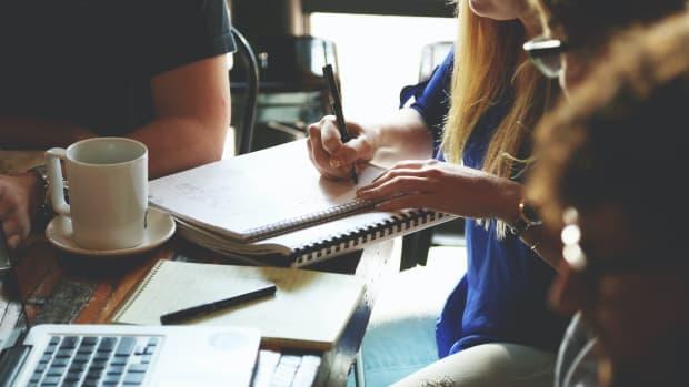 lead-better-meetings