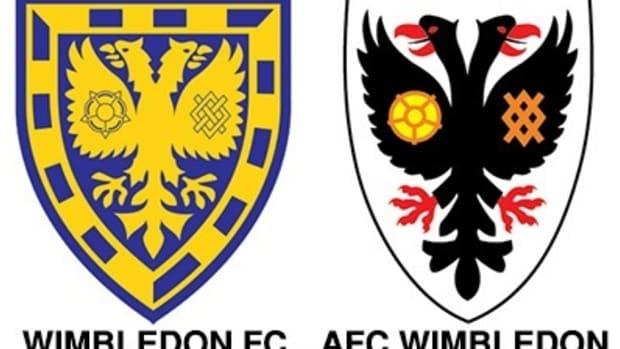 afc-wimbledon-born-from-the-ashes-of-wimbledon-fc