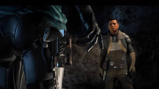 mass-effect-andromeda-2017-reyes-and-sloane-are-the-same